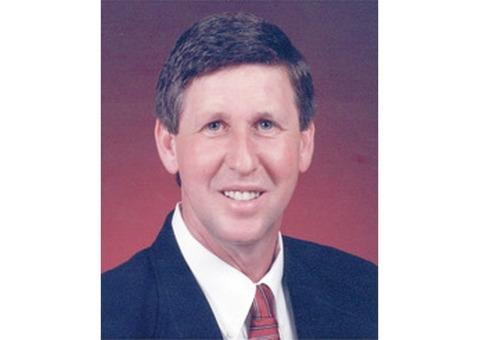 Roger Wilson - State Farm Insurance Agent in Jasper, AL
