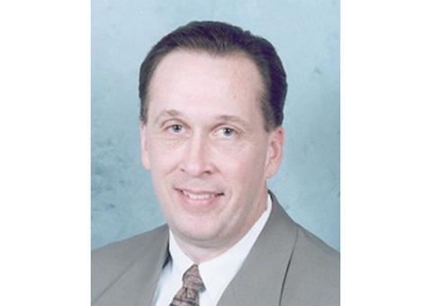 Allen J Seehusen Ins Agcy Inc - State Farm Insurance Agent in Jasper, AL