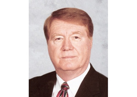 Tommy Combs - State Farm Insurance Agent in Dora, AL