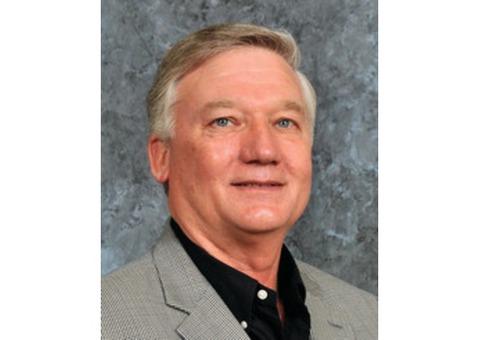 Anthony Christian - State Farm Insurance Agent in Jasper, AL