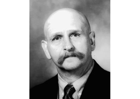 Charles Hill - State Farm Insurance Agent in Jasper, AL